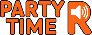 party_time_logo